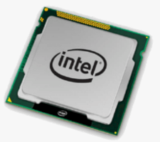 Fast Boot with Intel Firmware Support Package