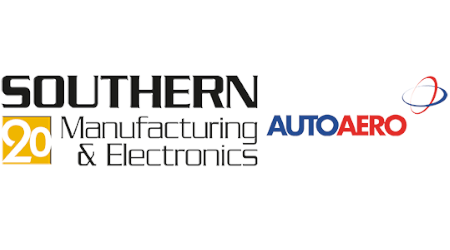 Southern Manufacturing & Electronics Show 2020