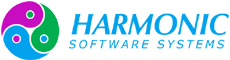 Harmonic Software Systems