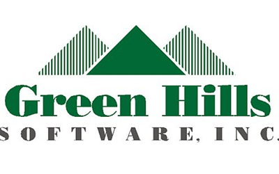 HSS Partner With Greenhills