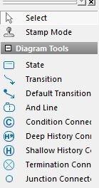 DiagramTools.JPG